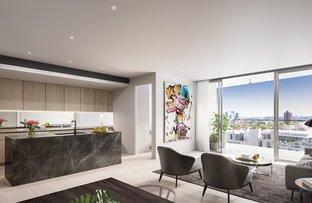 305/59 oxford street , Bondi Junction NSW 2022