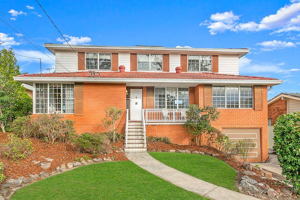 76 Bradley Drive, Carlingford NSW 2118, Image 0