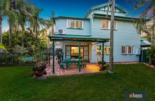 Picture of 97 Verney Road West, Graceville QLD 4075