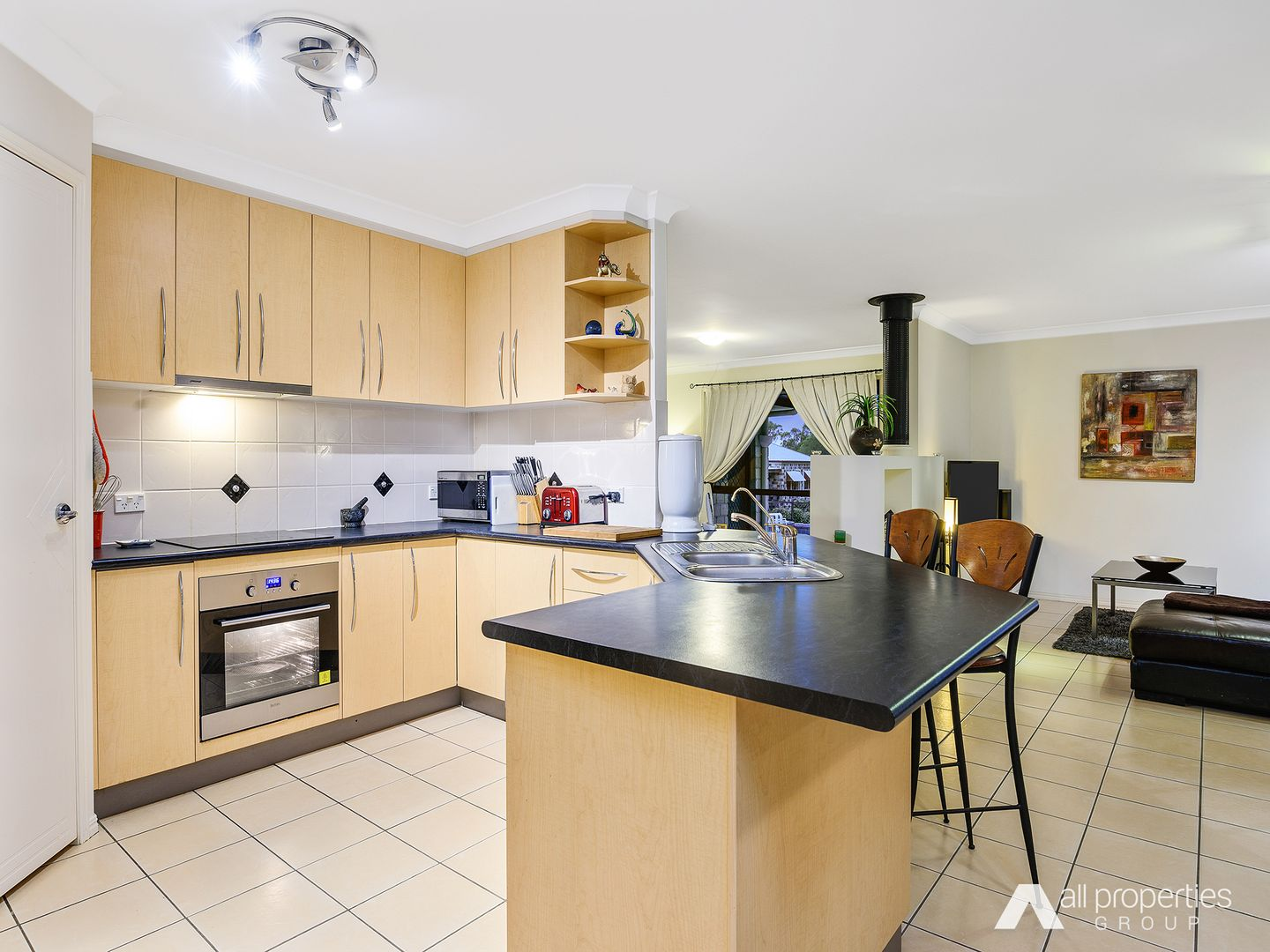 42 Springboard Cres, New Beith QLD 4124, Image 1