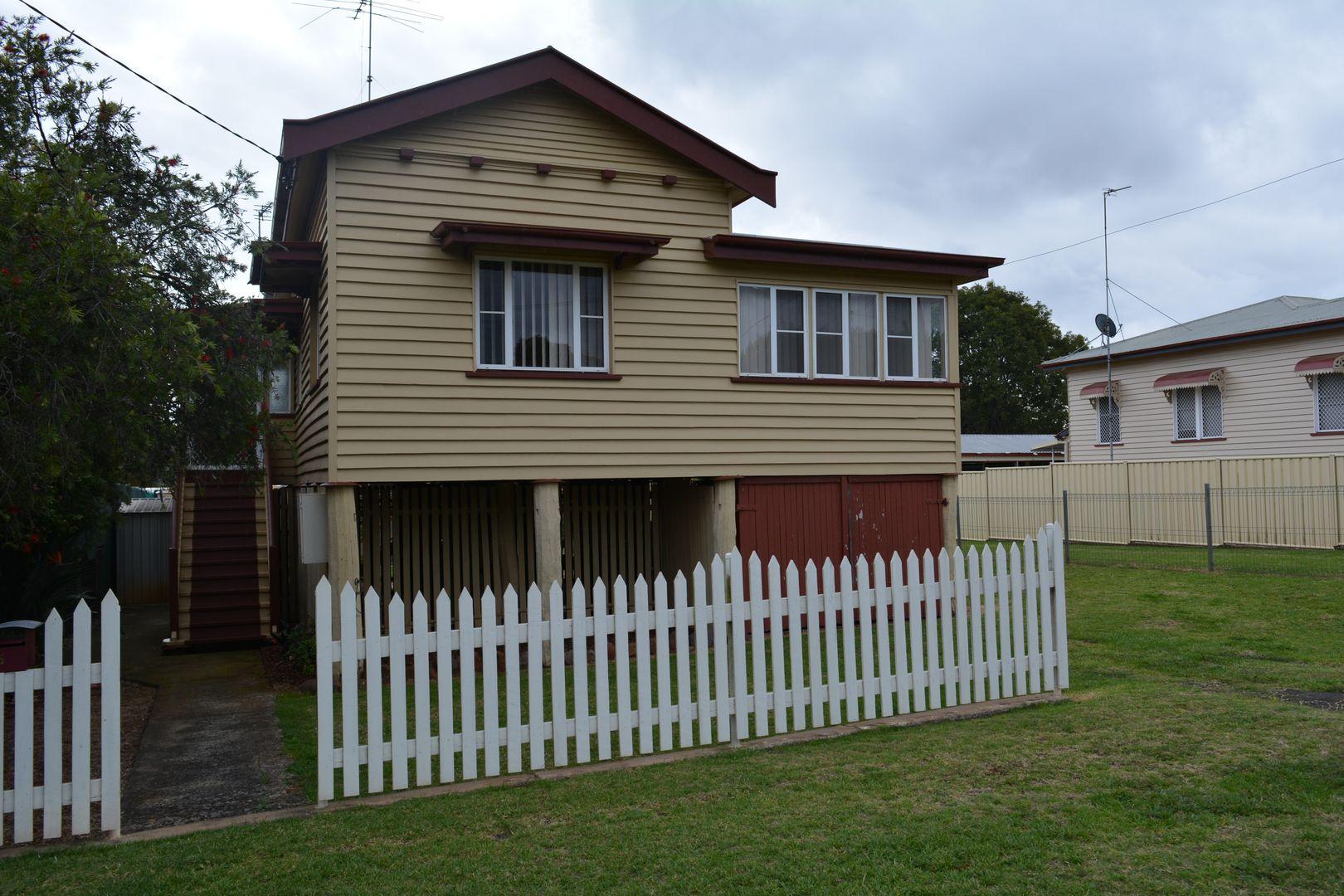 15 Kenilworth Street, North Toowoomba QLD 4350, Image 0