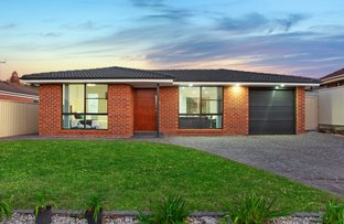 Picture of 18 Oaktree Grove, Prospect NSW 2148