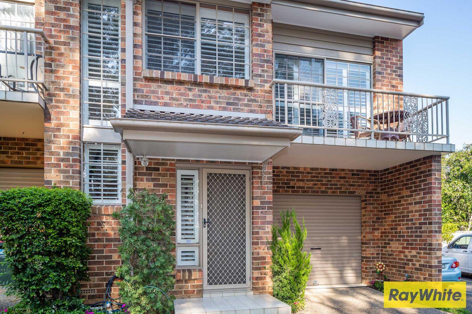5/2 Bent Street, Batemans Bay NSW 2536, Image 0