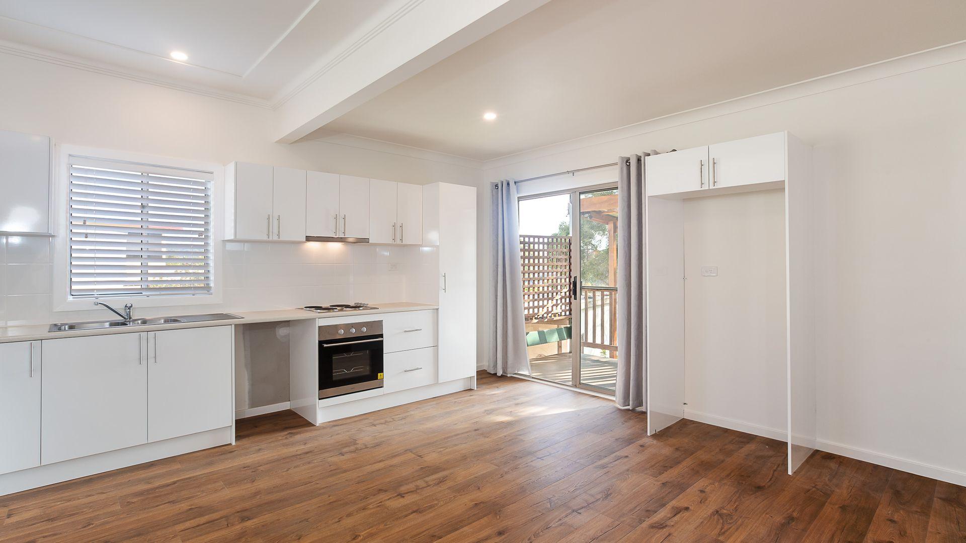 2 Moase Street, Wallsend NSW 2287, Image 2