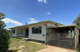 Picture of 4 Hasted Street, Roma QLD 4455