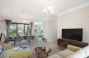Picture of 15/2-6 Priddle Street, Westmead NSW 2145