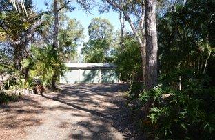 Picture of 1 Possum Place, Gooburrum QLD 4670