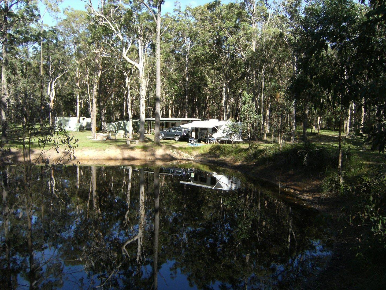 Blackbutt QLD 4306, Image 2