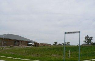 Picture of 25 Widden Close, Scone NSW 2337