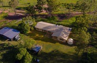 Picture of 3101 Tara Chinchilla Rd, Chinchilla QLD 4413