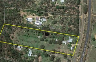 Picture of 150 Dunlop Road, Esk QLD 4312