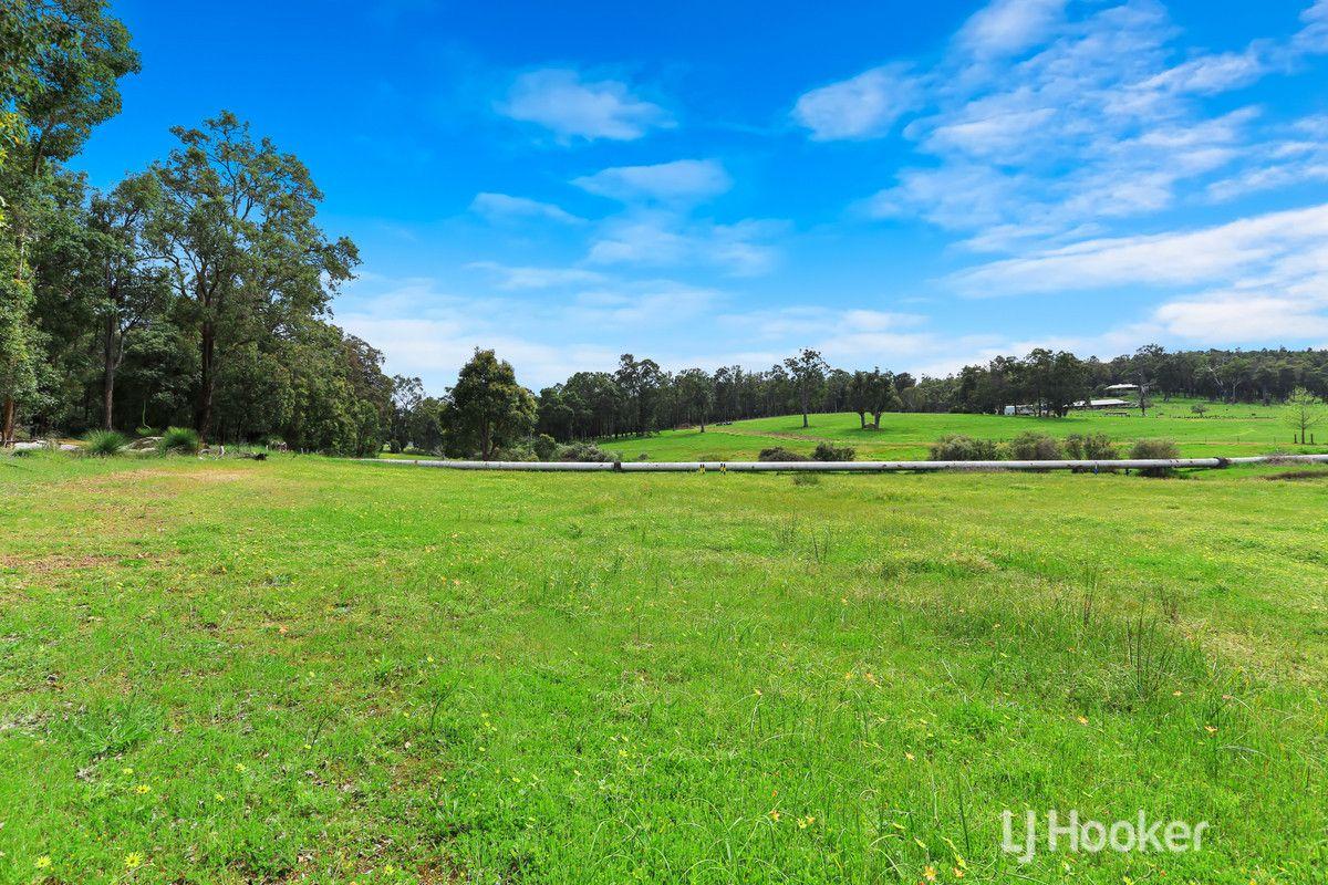100 Patstone Road, Allanson WA 6225, Image 2