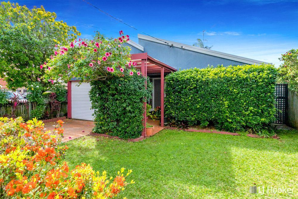10 Gladstone Street, Redland Bay QLD 4165, Image 0