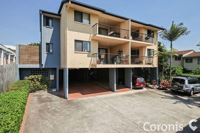 Picture of 6/20 Osborne Road, MITCHELTON QLD 4053