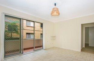 Picture of 2/124 Bland Street, Ashfield NSW 2131