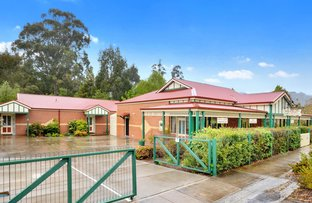 Picture of 7 Falls Road, Marysville VIC 3779