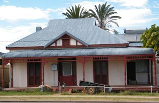 Picture of 31 Cleaver Street, Carnarvon WA 6701