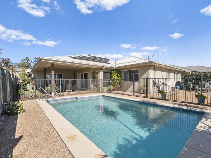 7 Rosella Street, Rangeville QLD 4350, Image 1