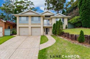 Picture of 21 Kerrai Close, Lambton NSW 2299