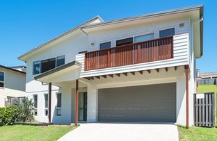 Picture of 25 Elkins Street, Pacific Pines QLD 4211
