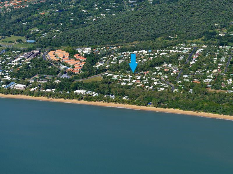 29 Yule Avenue, Clifton Beach QLD 4879, Image 1