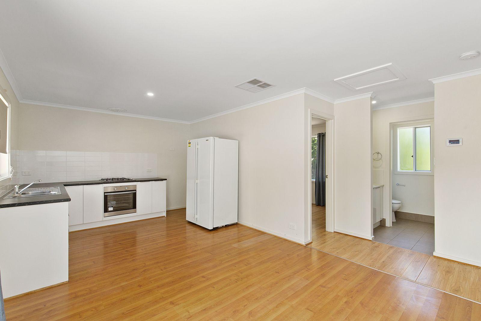 Rear 53 Malcolm Street, Bedford Park SA 5042, Image 1