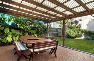 Picture of 117 Balgowlah Road, Fairlight NSW 2094