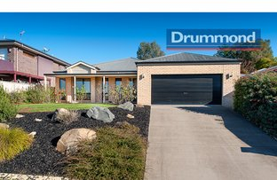 Picture of 935 Malaguena Avenue, Glenroy NSW 2640