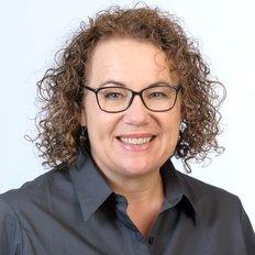 Judy de Man, Sales representative