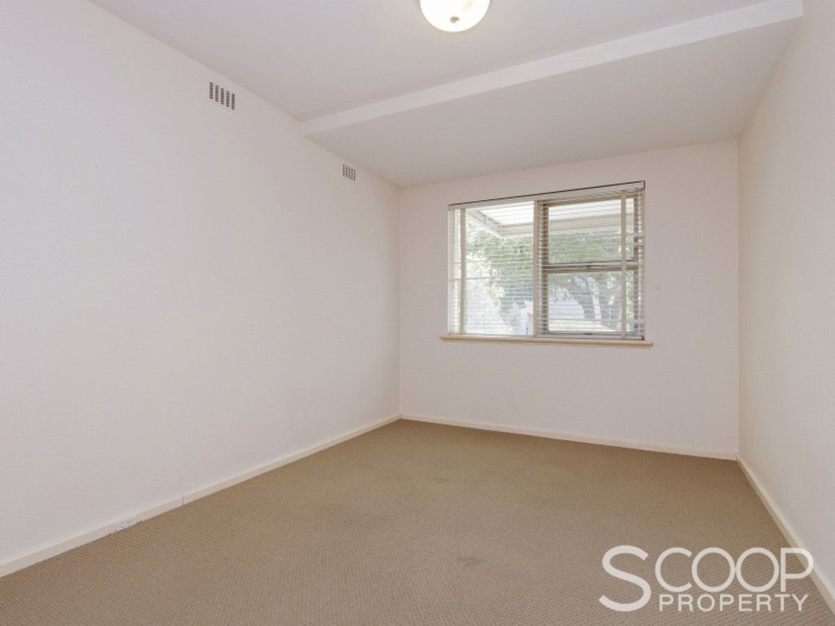 Unit 1/65 Stirling Highway, Nedlands WA 6009, Image 2
