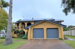 Picture of 51 Holberton Street, Rockville QLD 4350
