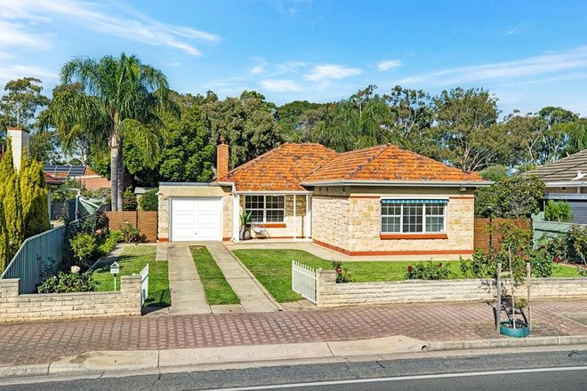 Picture of 133 Oaklands Road, WARRADALE SA 5046