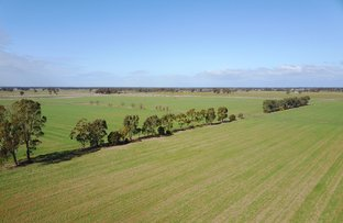 Picture of 518 Coomboona Road, Coomboona VIC 3629