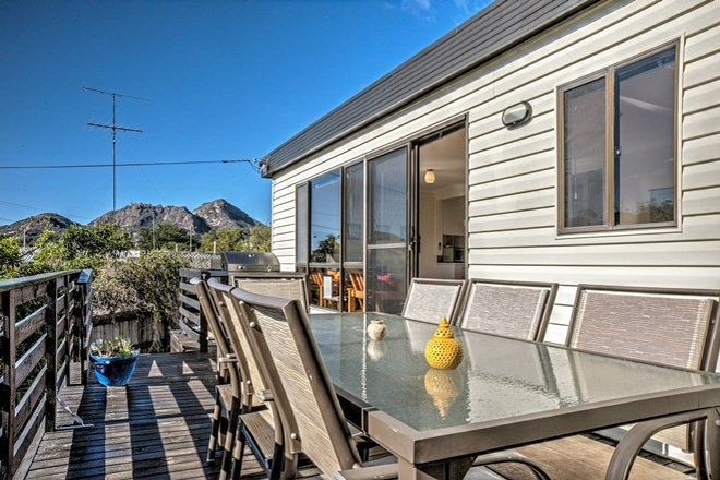 Picture of 40 Freycinet Drive, COLES BAY TAS 7215