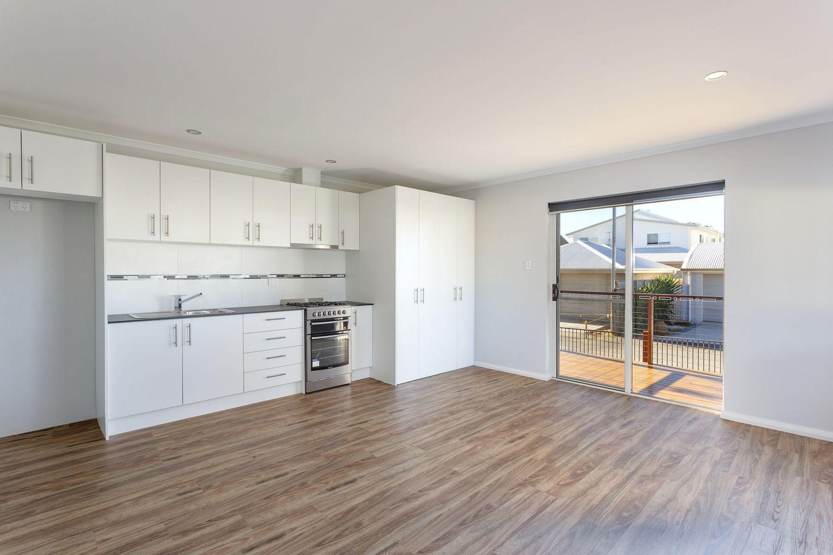 208 Myall Street, Tea Gardens NSW 2324, Image 1