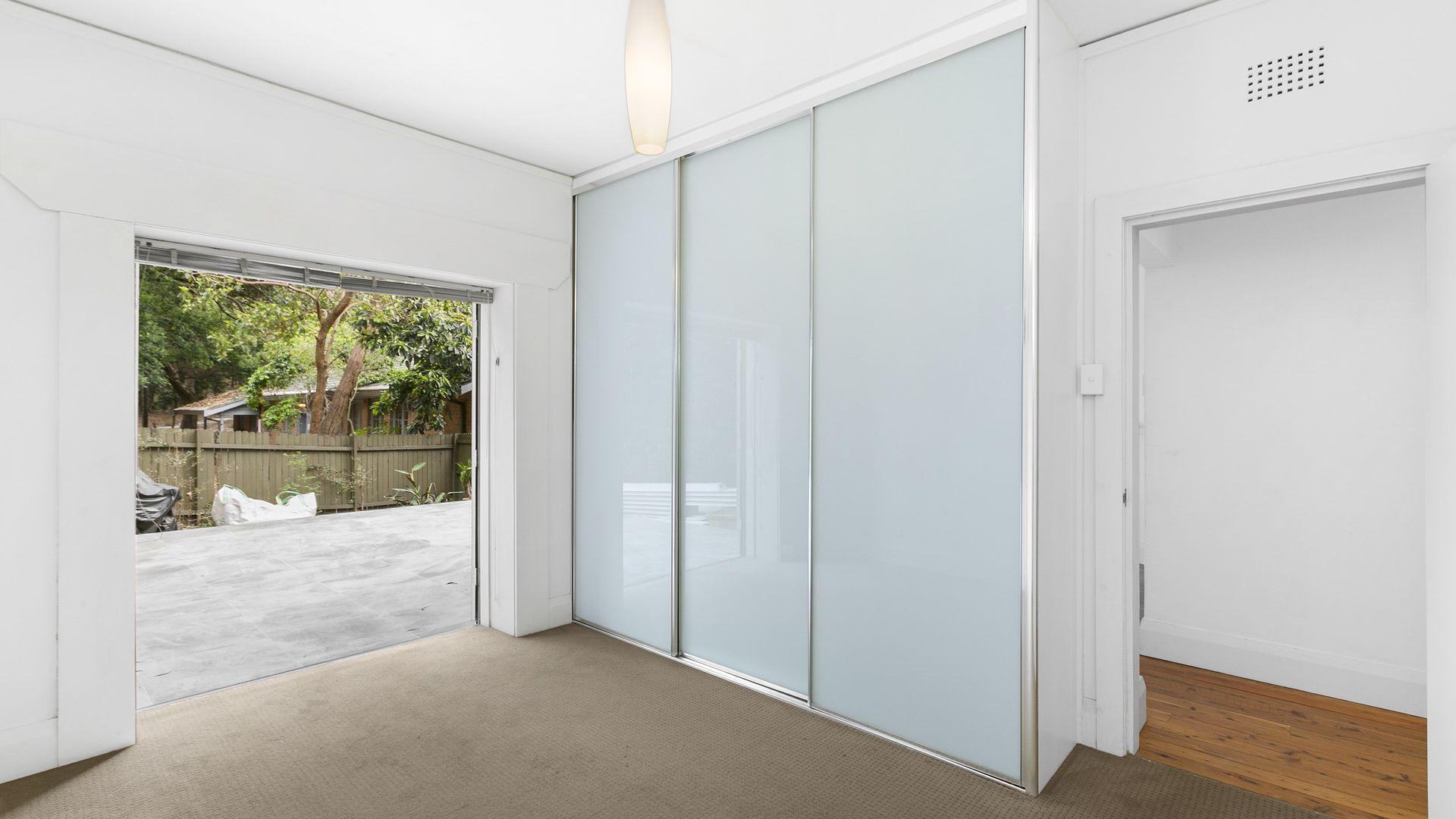 53 Simpson, Bondi NSW 2026, Image 1
