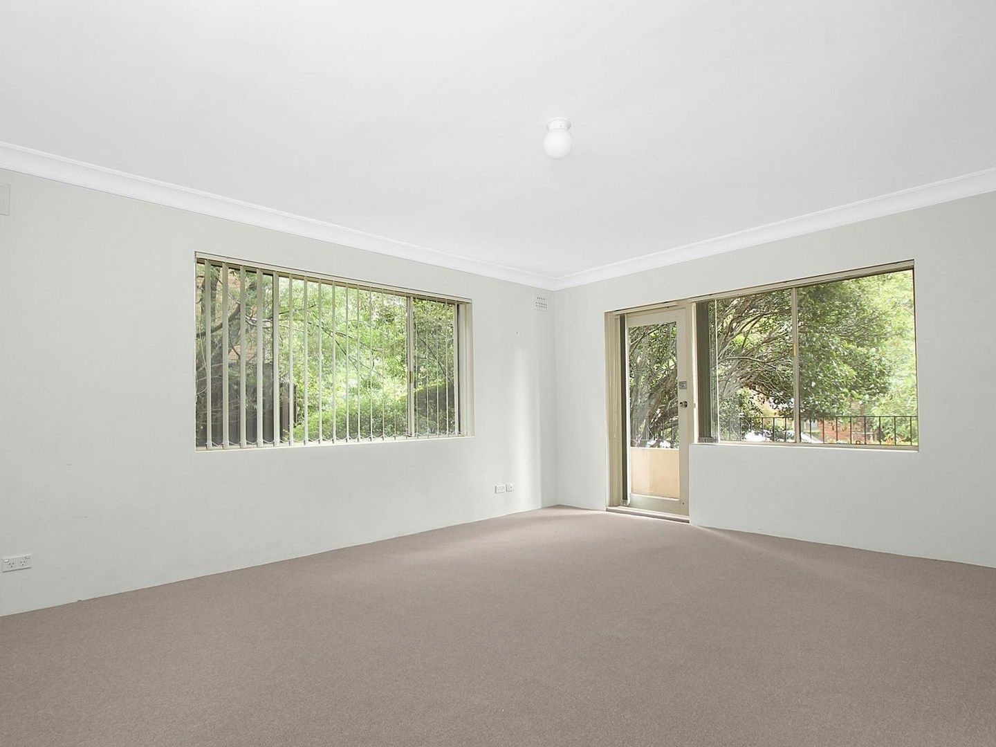 1/54 Bridge Street, Epping NSW 2121, Image 0