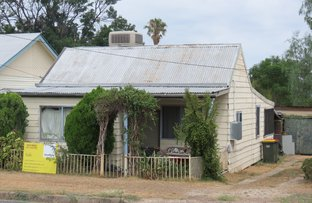Picture of 105 Dewhurst Street, Werris Creek NSW 2341
