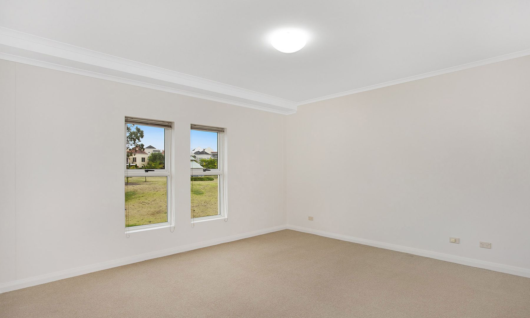 177/5 Wulumay Close, Rozelle NSW 2039, Image 1