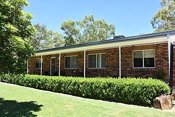 6 Broadwater Place, Moree NSW 2400, Image 1