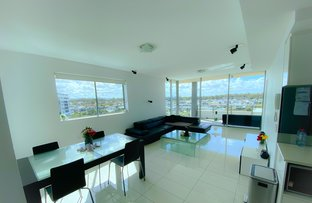 Picture of 601/41 Harbour Town Drive, Biggera Waters QLD 4216
