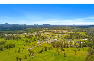 Picture of Delaneys Creek QLD 4514