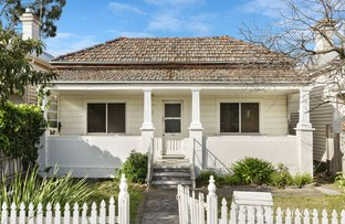 Picture of 3 Gillman Street, Hawthorn East VIC 3123