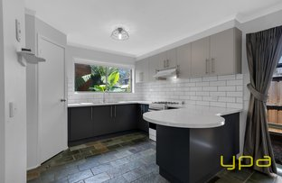 Picture of 49 Raisell Road, Cranbourne West VIC 3977
