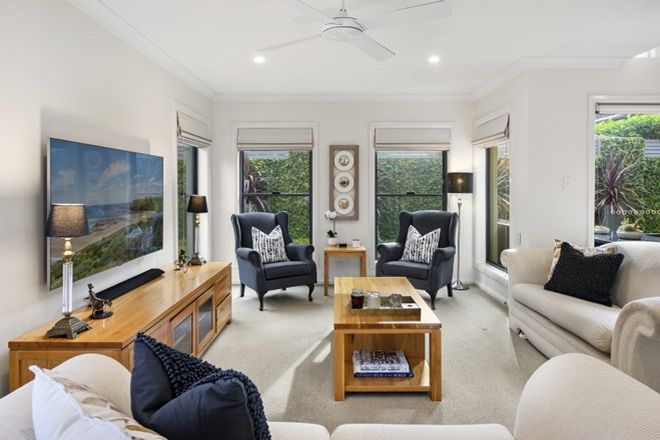 Picture of 37B Horace Street, ST IVES NSW 2075