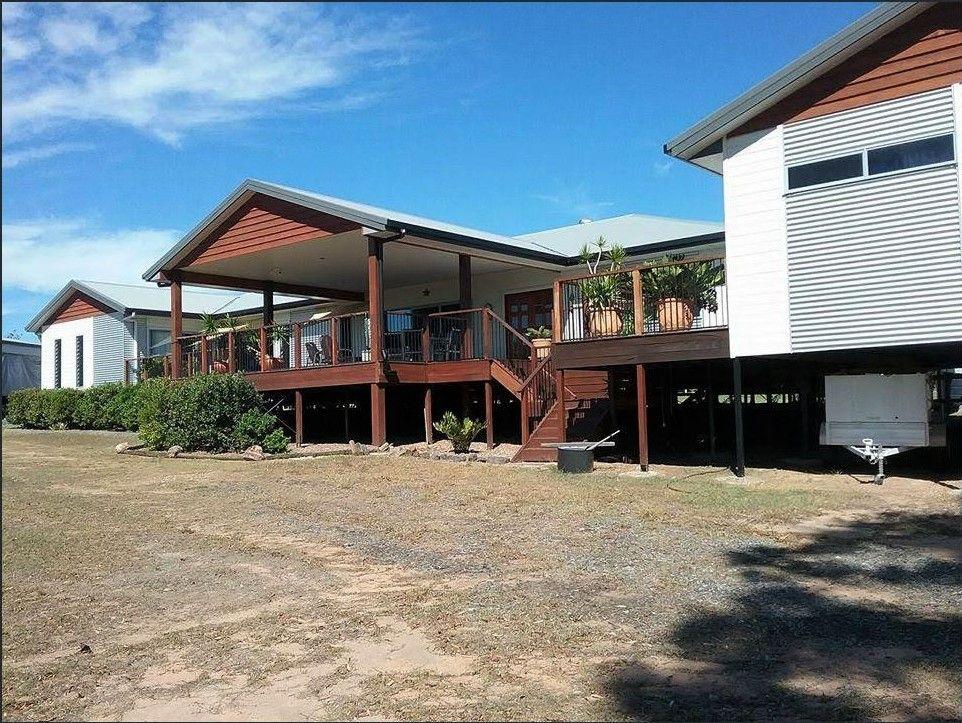 2 Melalueca Court, Redridge QLD 4660, Image 1