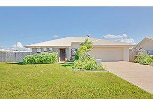 29 Outrigger Drive, Mulambin QLD 4703