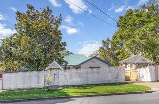 Picture of 253 Turton Street, Sunnybank QLD 4109