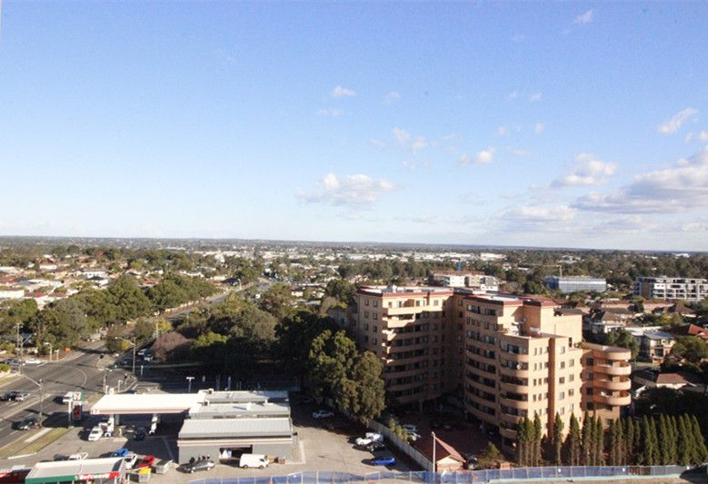 196 Stacey Street, Bankstown NSW 2200, Image 0