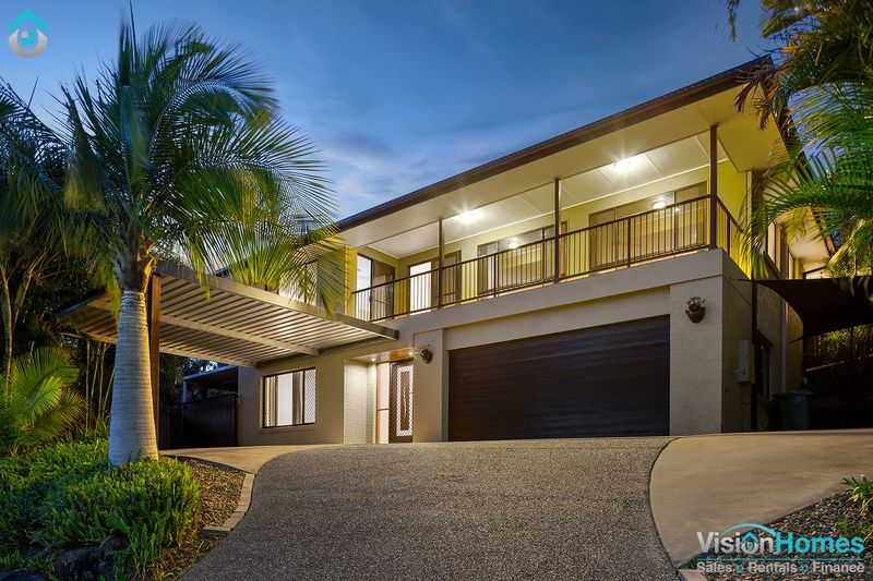 27 Keneally Street, Maudsland QLD 4210, Image 0